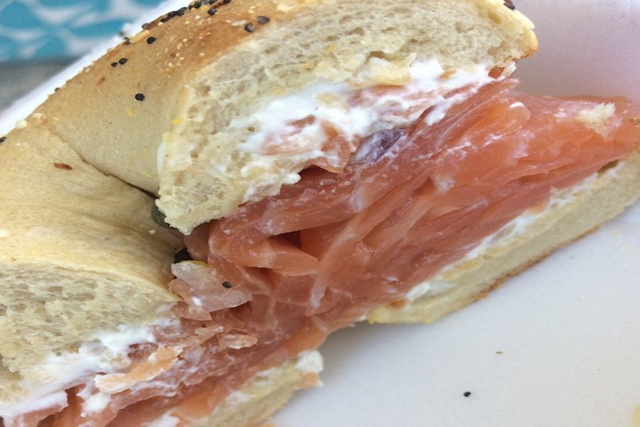 Jonesing For Sandwiches Check Out Orlando S Top 5 Spots