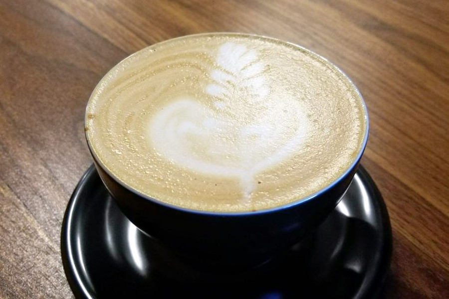 935112cd86b The 5 Coolest New Coffee Roasteries To Check Out In Chicago