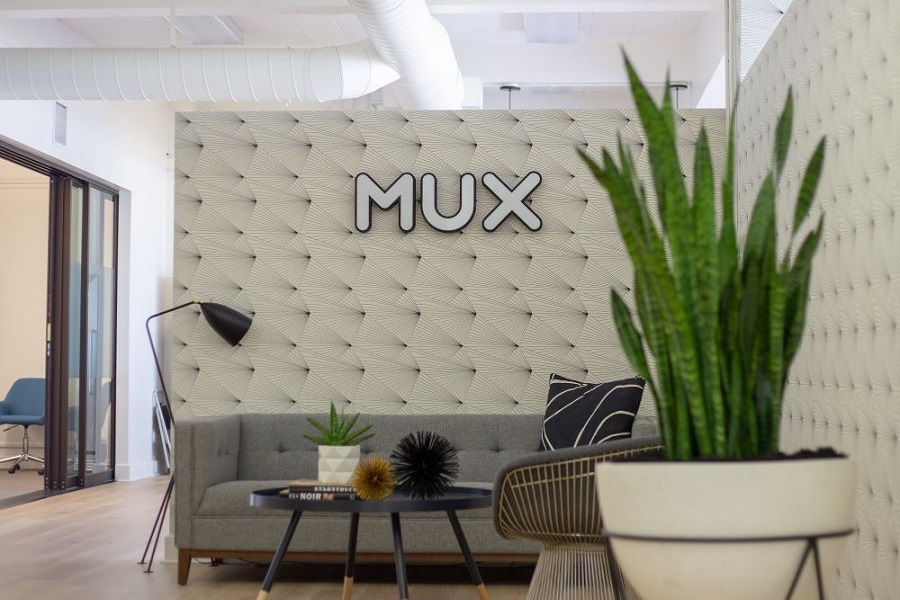 Mux nets $20 million, plus more top funding news for San Francisco-based companies