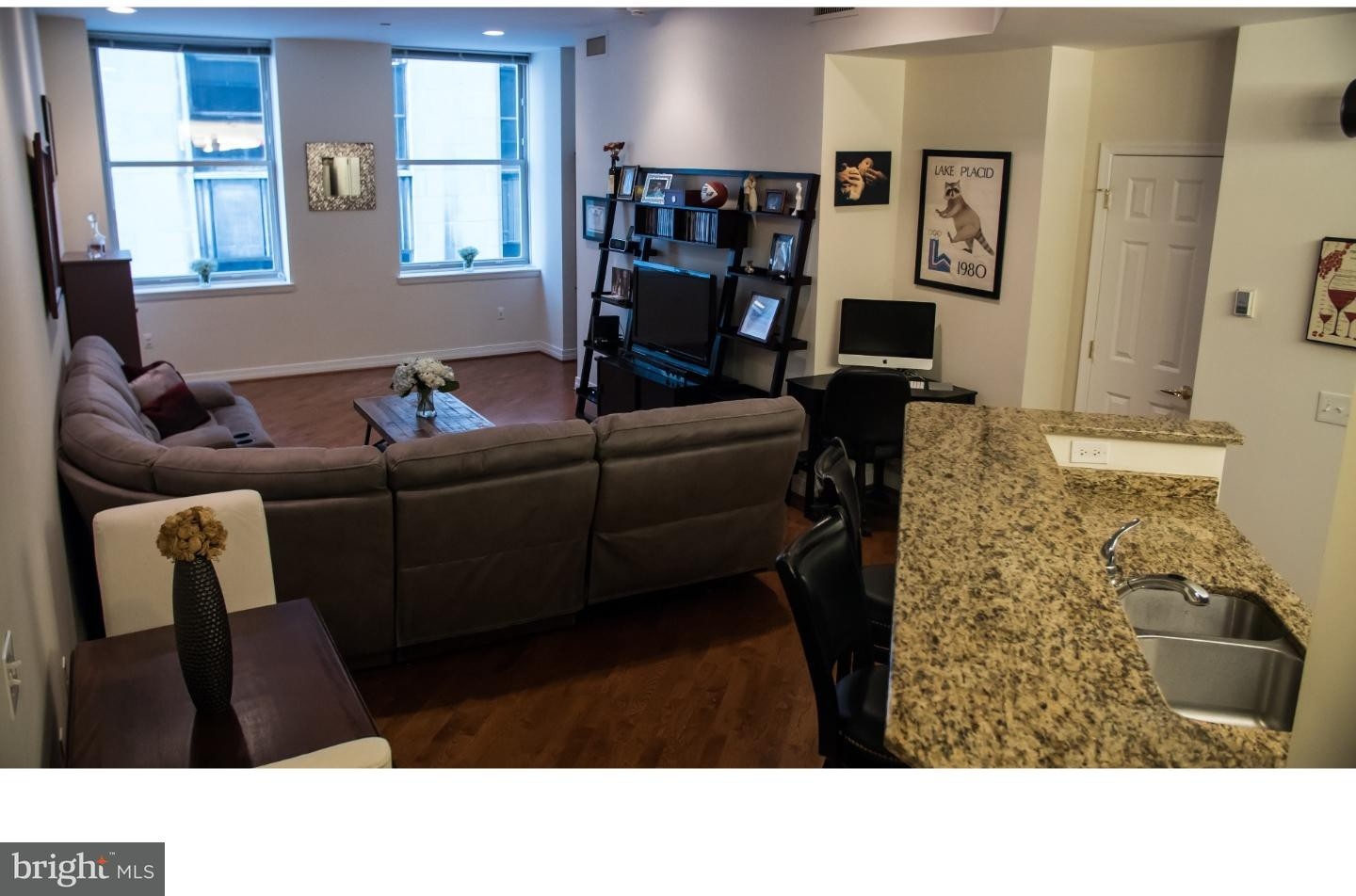Renting In Logan Square What Will 2 000 Get You