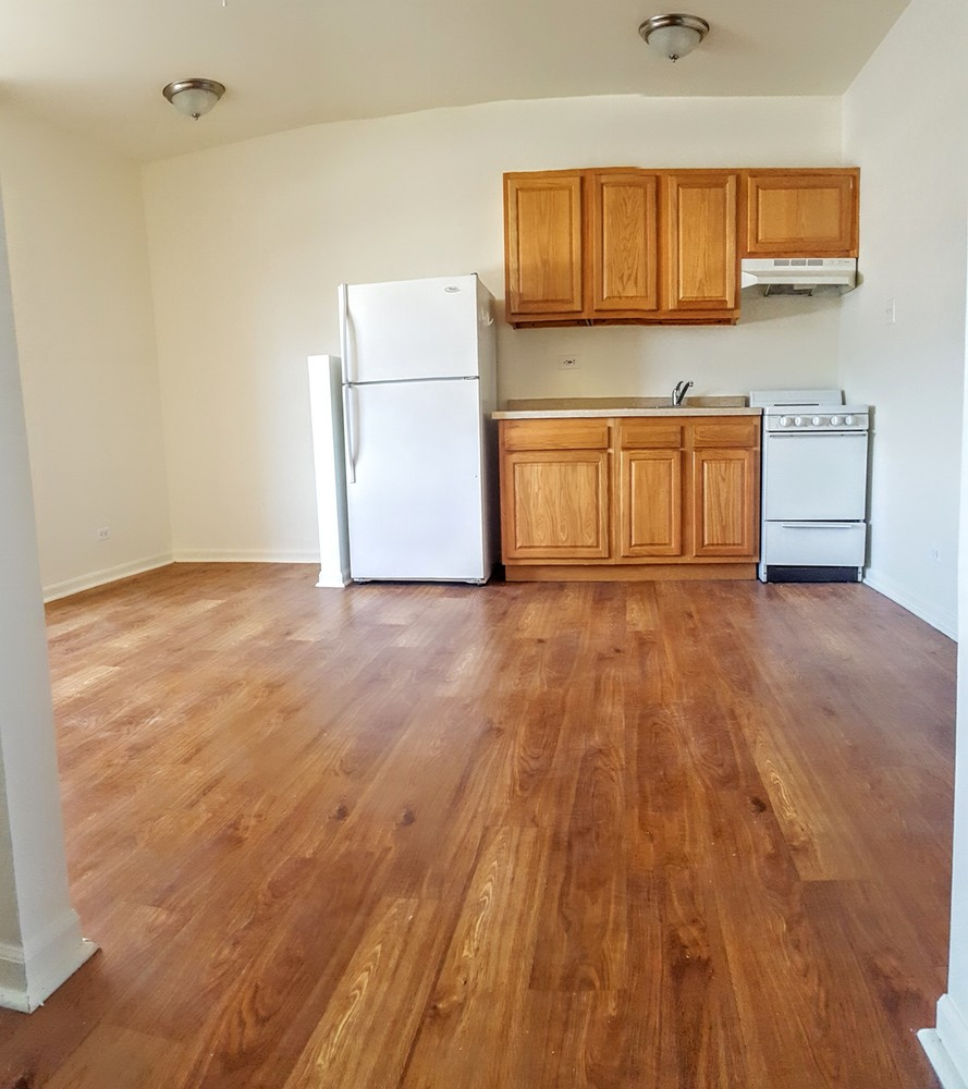 Rent A Studio Apartment: Check Out Today's Cheapest Rentals In Lincoln Square