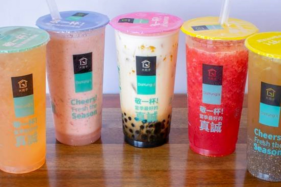 3 new spots to score juices and smoothies in San Diego