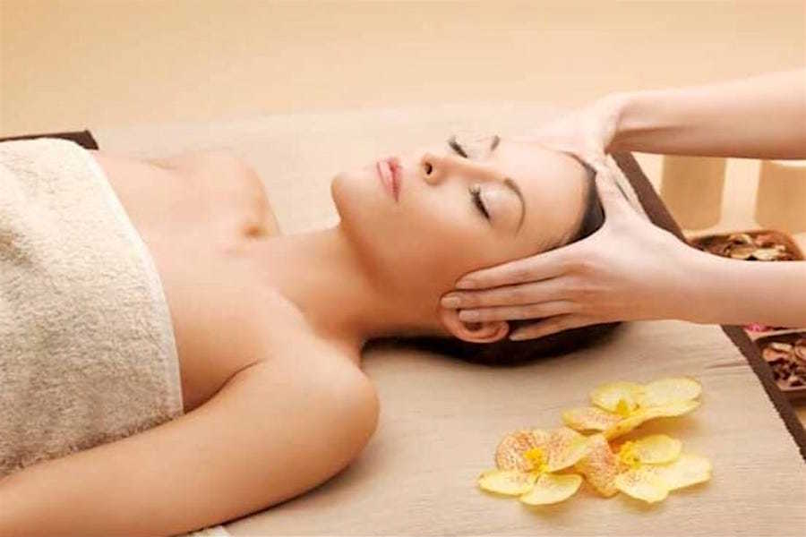 The 4 best skin care spots in Fresno