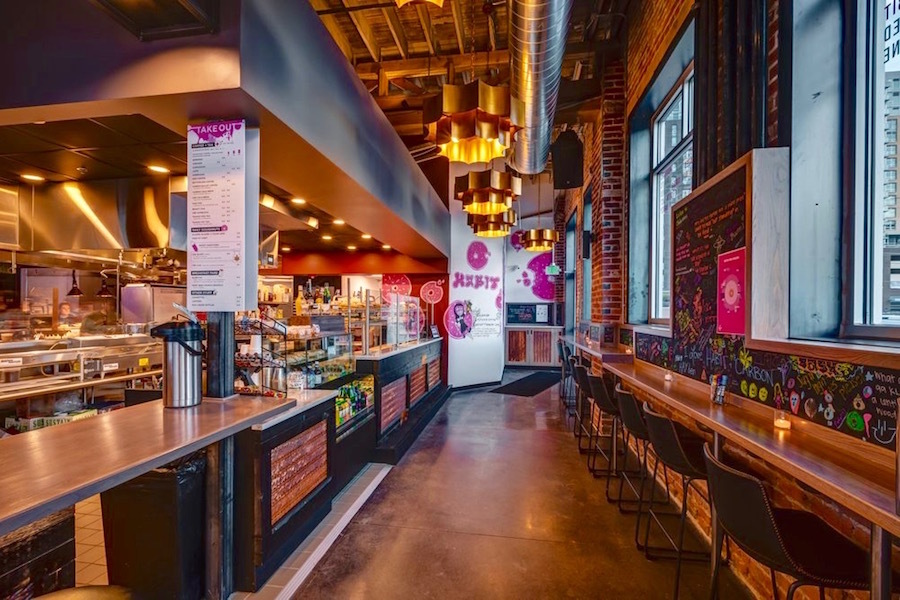 Introducing the freshest new businesses to launch in Denver