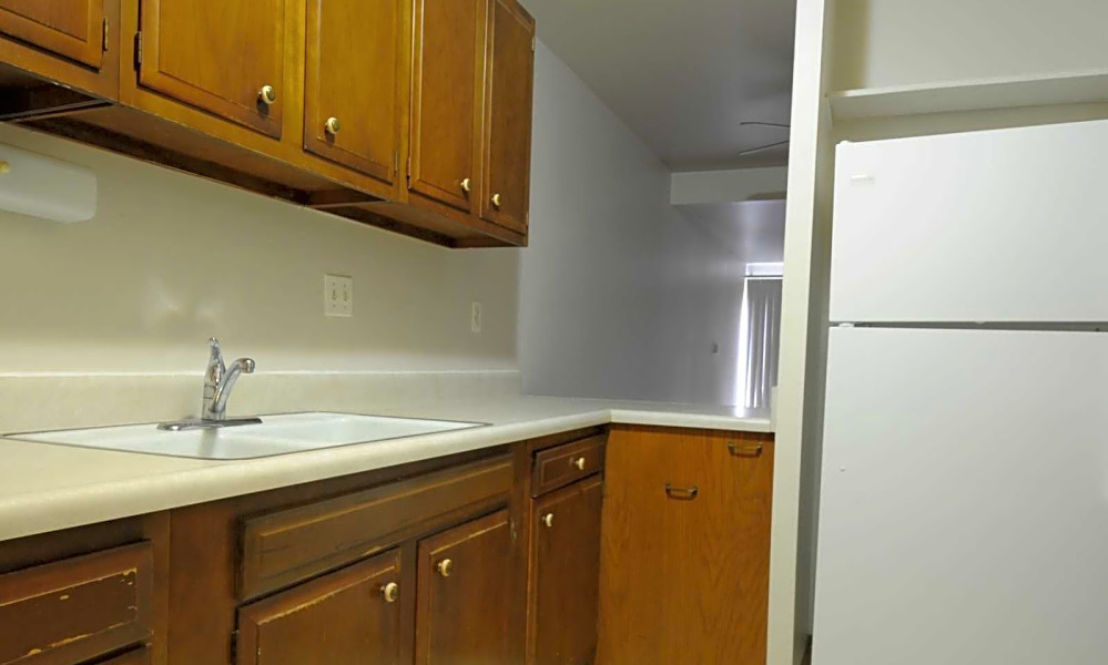 Apartments for rent in Milwaukee: What will $1,000 get you?