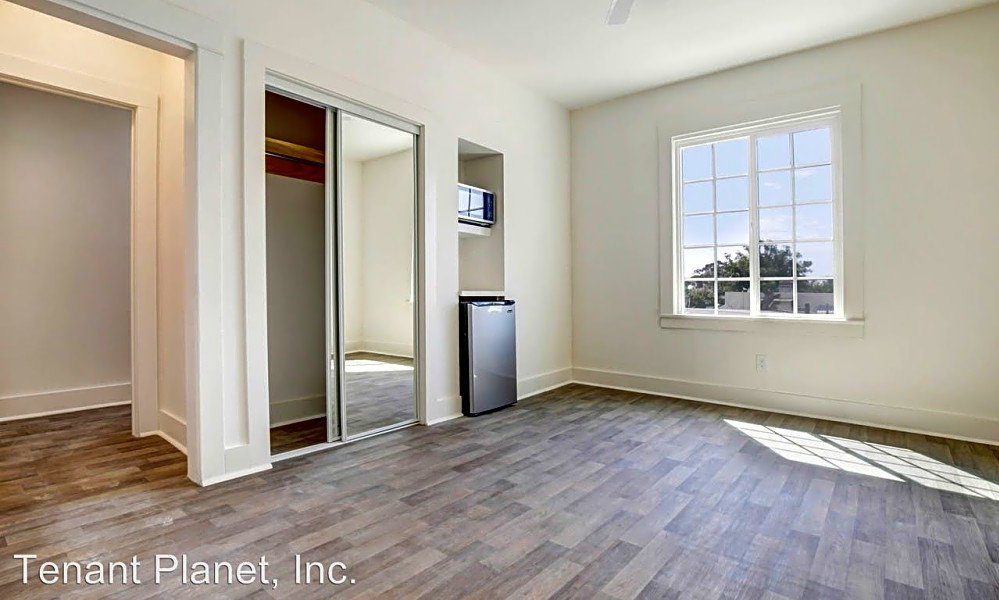 Apartments for rent in San Diego: What will $1,200 get you?
