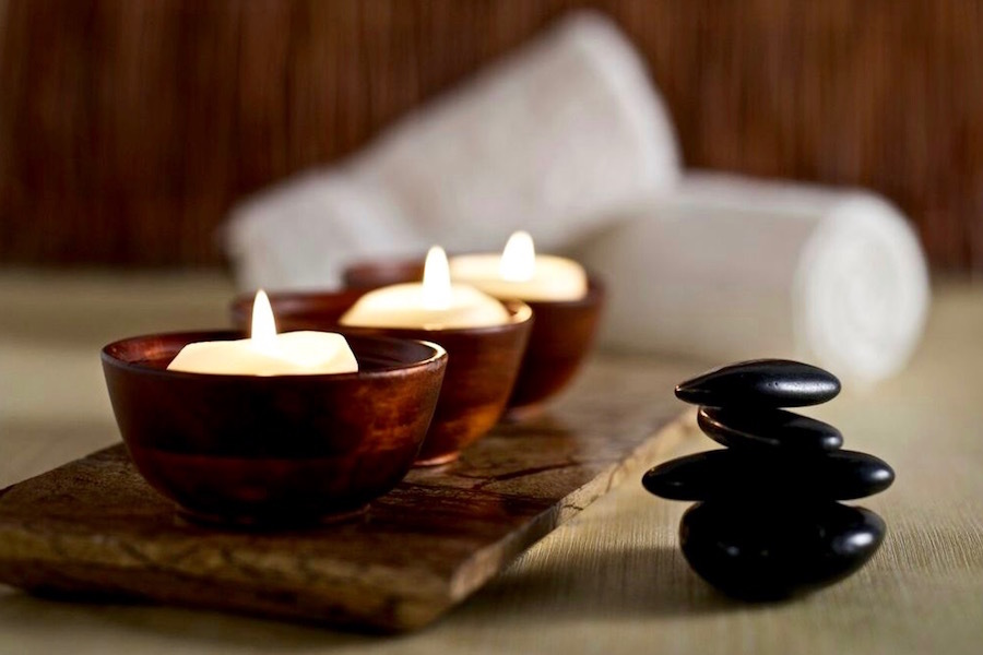 Unwind at the 4 best massage parlors in Fort Worth