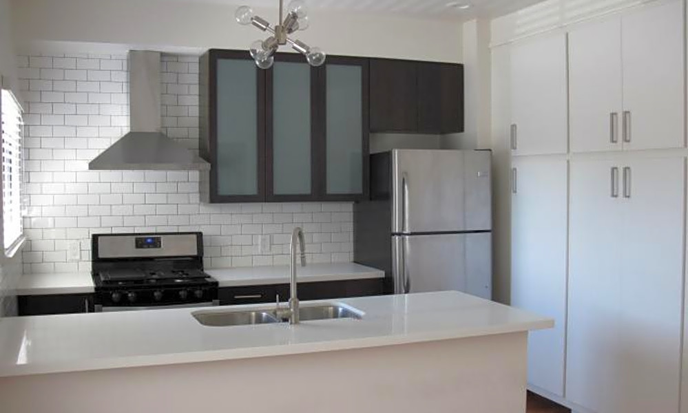 Apartments for rent in Oakland: What will $2,300 get you?