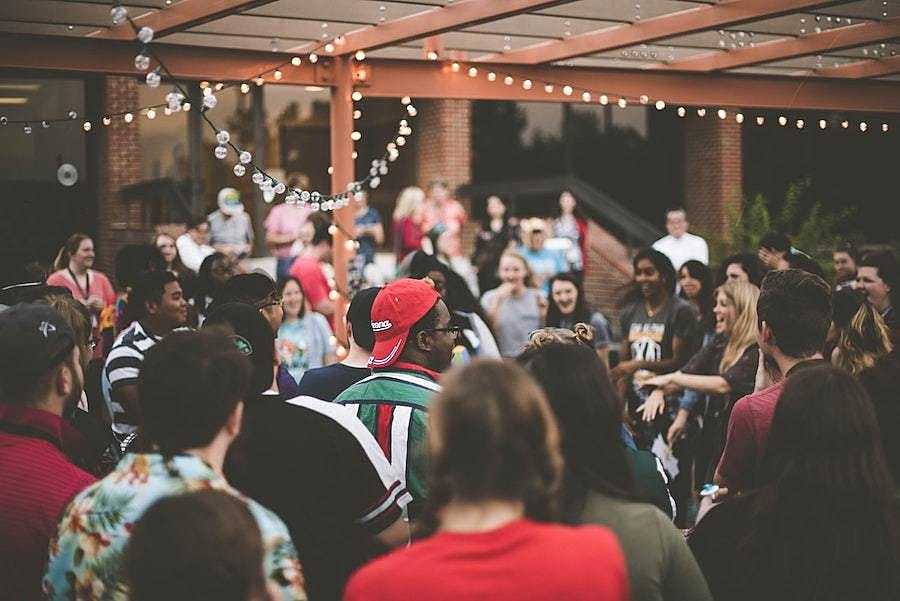 3 budget-friendly events to enjoy in Washington this week