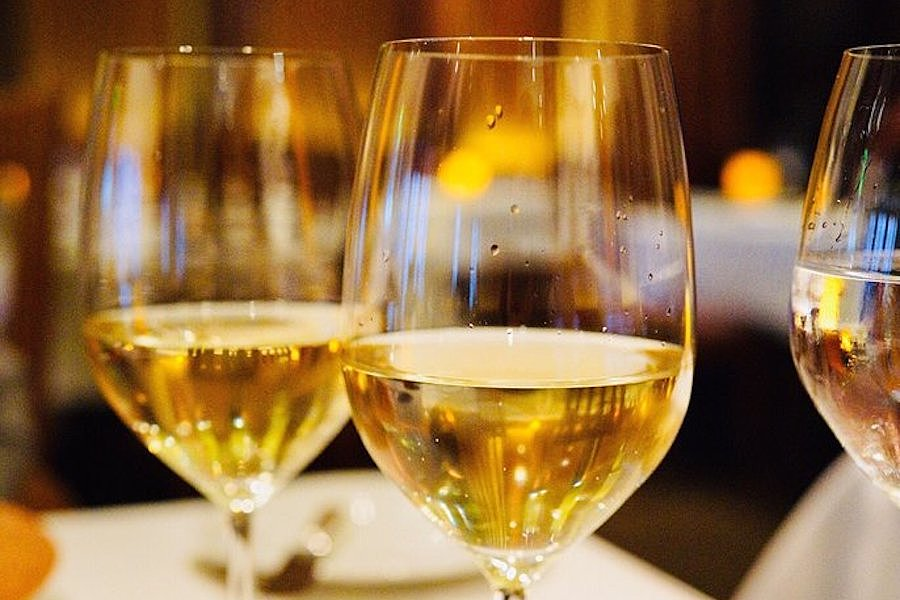 The 4 best wine bars in San Francisco