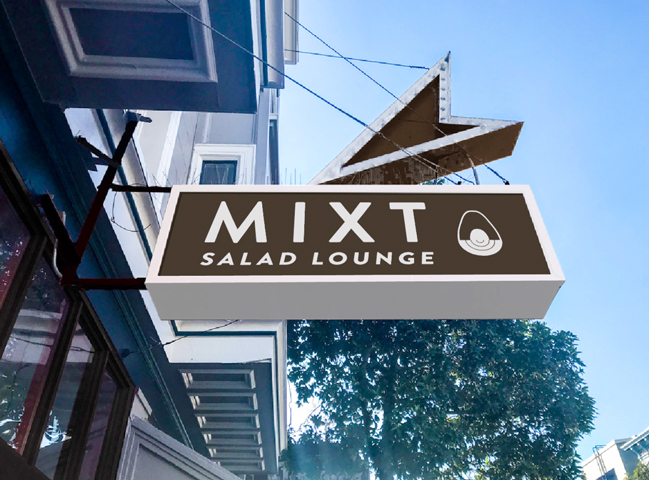 04. mixt mission salad lounge