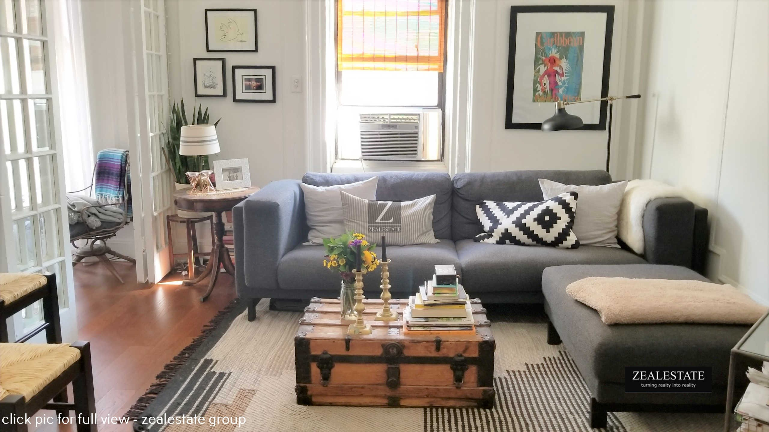 check out today s cheapest rentals in park slope new york city