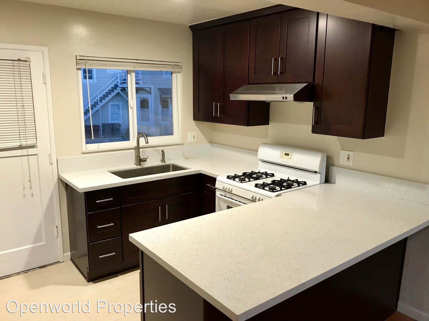 A Look Inside Oakland 39 S Least Expensive Apartments Hoodline