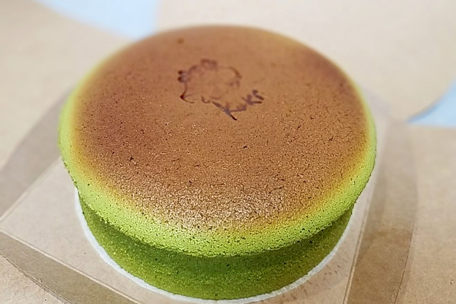 Get Jiggly With It: Japanese Cheesecake Craze Bounces Into