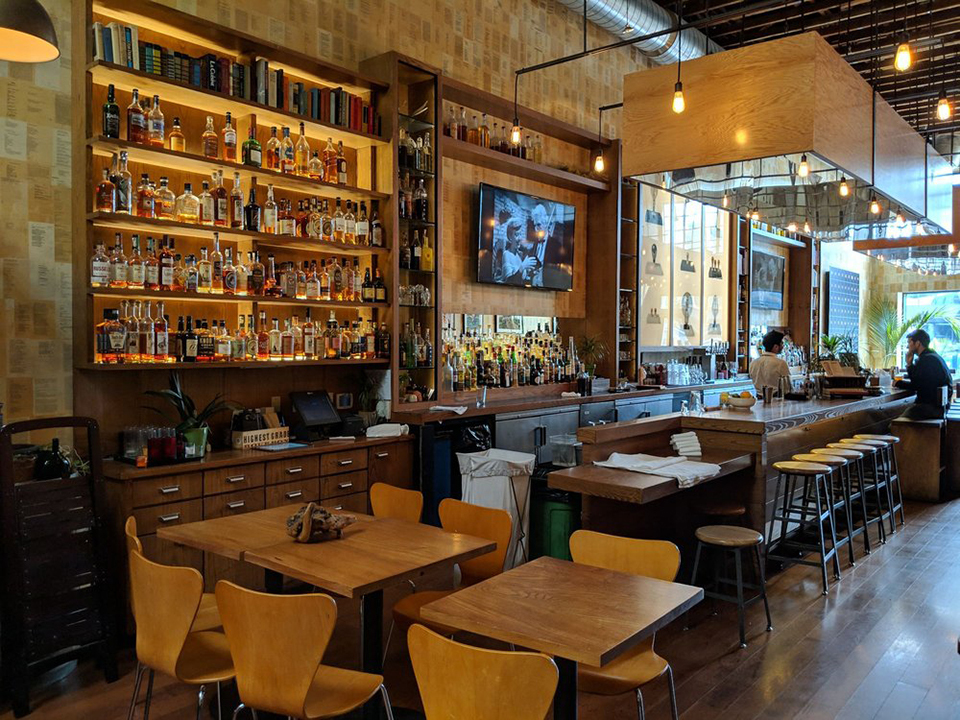 Oakland Eats: New owners taking over Plum Bar, Doña Tomás closing after 20 years, more