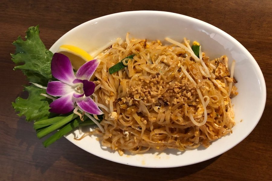 lao 5 New (And Spicy) Southeast Asian Eateries To Check Out In Seattle