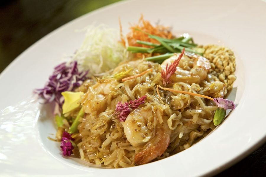 thai2 5 New (And Spicy) Southeast Asian Eateries To Check Out In Seattle