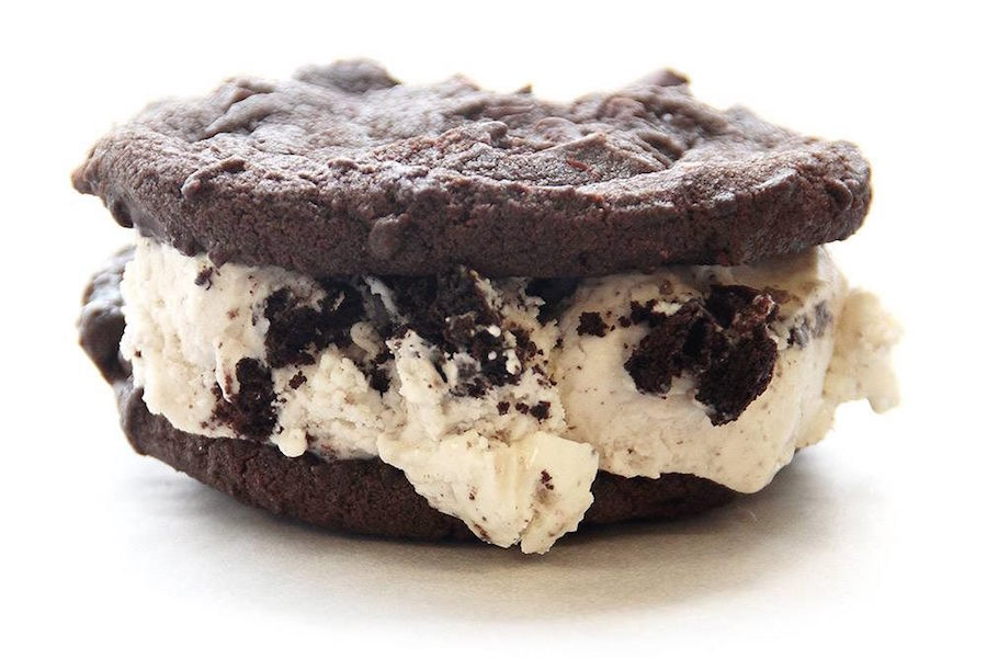 Cookiewich DC Dessert Spots: 4 New Places To Satisfy Your Sweet Tooth