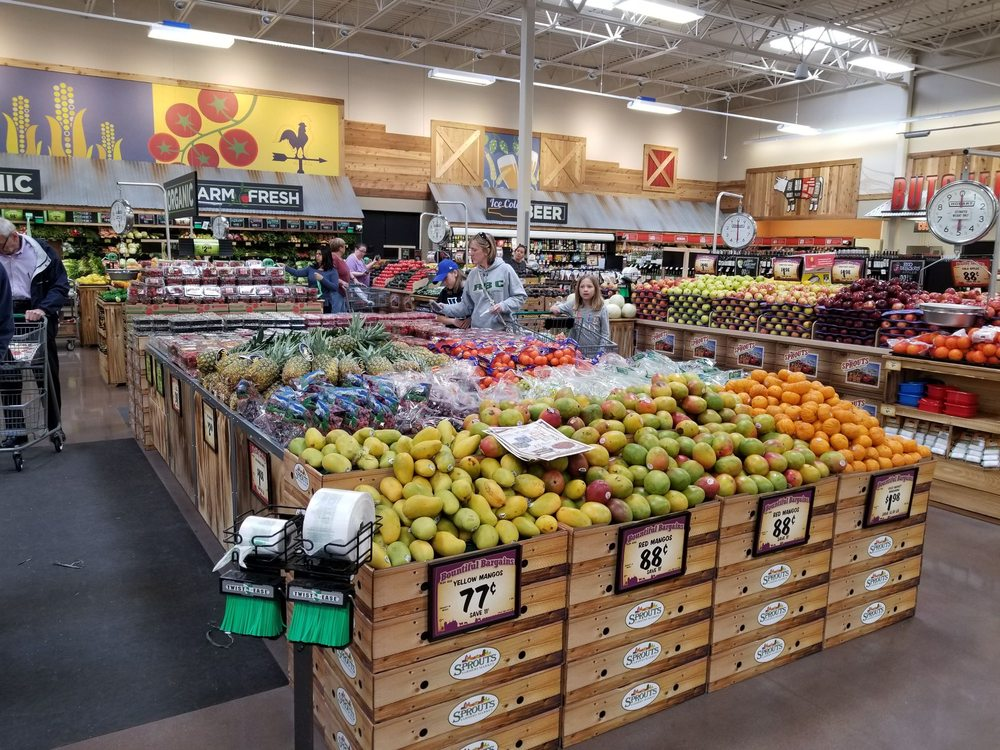 Susquehanna Bancshares Reiterates $27.00 Price Target for Sprouts Farmers Market (SFM)