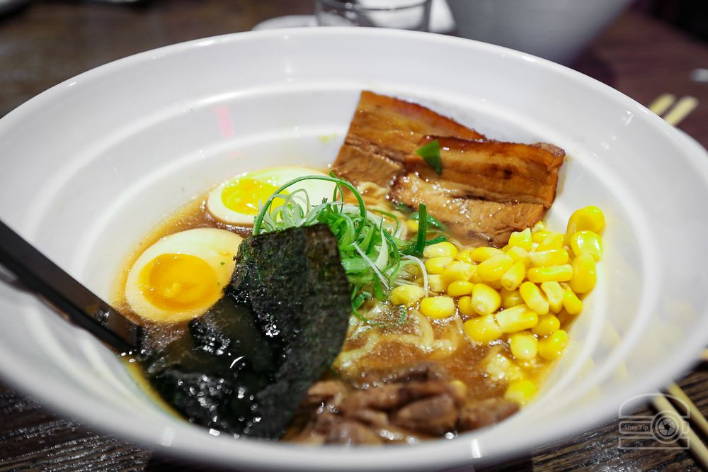 iygig Noodles n At: Here Are Pittsburghs Top 3 Ramen Spots