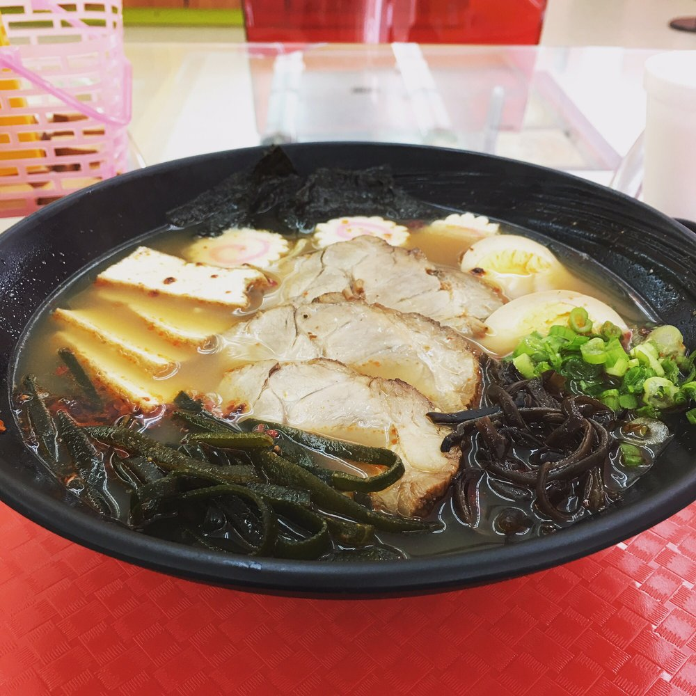 iuyg Noodles n At: Here Are Pittsburghs Top 3 Ramen Spots