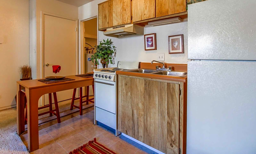 Renting In Phoenix What S The Cheapest Apartment