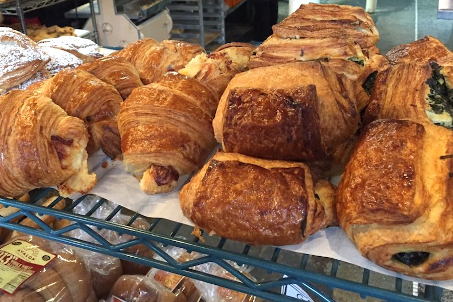 breads Midtown Musts: Explore The 5 Most Popular Spots In Detroits Hottest Neighborhood