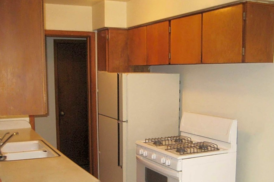Renting in Minneapolis: What's the cheapest apartment ...