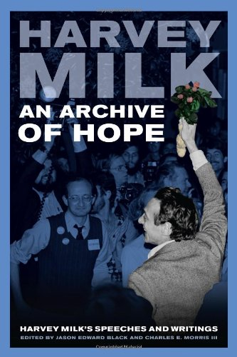 An archive of hope