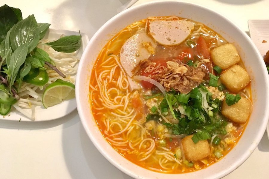 Celebrate Tết at one of these top Vietnamese restaurants in San Francisco