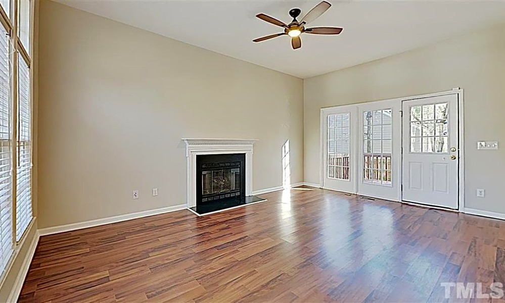 Apartments for rent in Durham: What will $2,000 get you ...