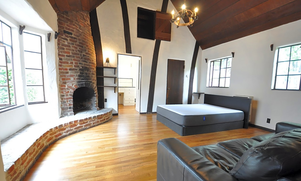 Apartments for rent in Berkeley: What will $2,200 get you?