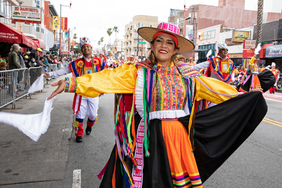 5 options for stay-at-home fun in SF: Saturday, May 23 - Monday, May 25
